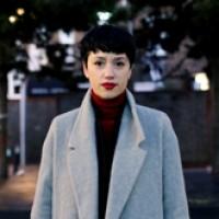 elena-colombi-charts-picture-cover