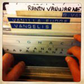 vangelis-charts-picture-cover