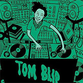tom-blip-charts-picture-cover
