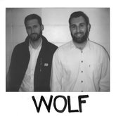 wolf-music-charts-picture-cover