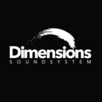 dimensions-soundsystem-charts-picture-cover