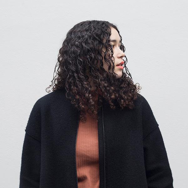 danielle-april-2018-charts-picture-cover