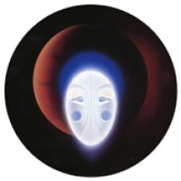 arkajo-charts-picture-cover